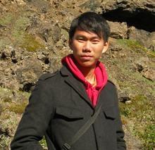 Aidan Chan Alumni Profiles Alumni