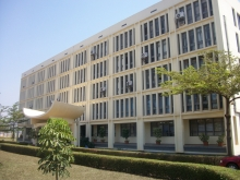 Ministry of Education, Kigali